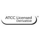 CultiControl ATCC